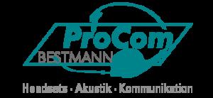 ProCom-Bestmann