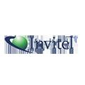 Invitel Logo