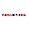 Sellbytel Logo
