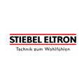 Stiebel Eltron Logo
