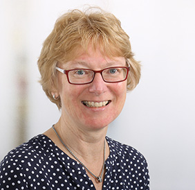 Christina Hütsch