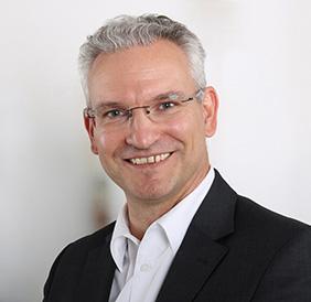 Dominik von Brietzke