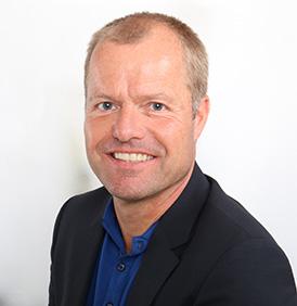Joerg Müller