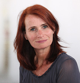 Ulrike Hippmann