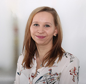 Katja Preis