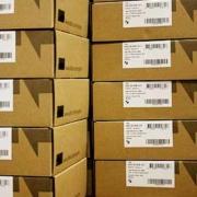Lagerabverkauf bei ProCom-Bestmann
