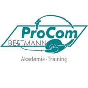 ProCom-Bestmann Akademie