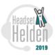 Logo HeadsetHelden Wahl 2019