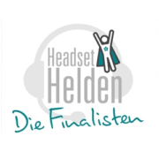 Headset Helden