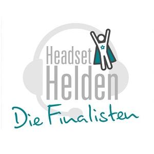 Headset Helden