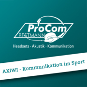 Blog AXIWI Sport