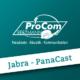 Blog-Beitrag zu Jabra PanaCast