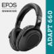 EPOS Adapt 660