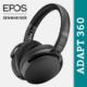 EPOS Adapt 360