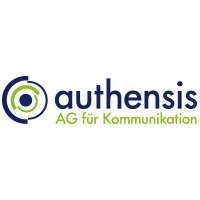 Logo authensis