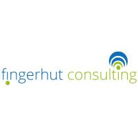 Logo fingerhut-consulting