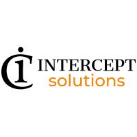 Logo Intercept Solutions