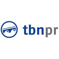 Logo tbnpr