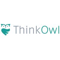 Logo Think Owl