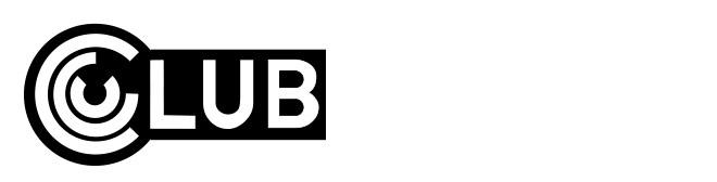CC-Club-Logo