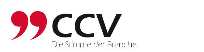 CCV-Logo
