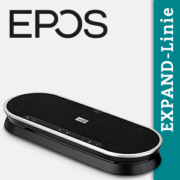 EPOS Expand