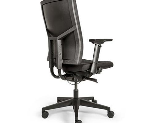 ergonomischer Bürostuhl 2
