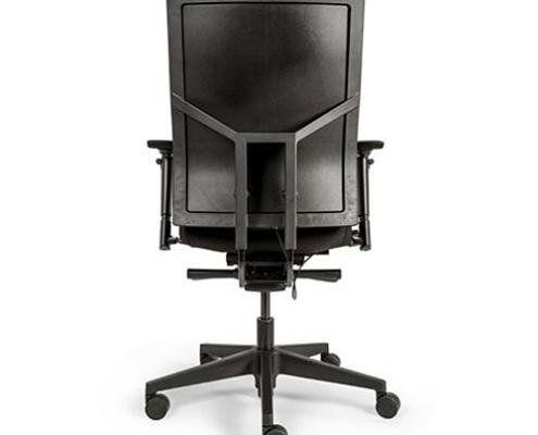 ergonomischer Bürostuhl 3