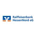 Raiffeisenbank HessenNord eG