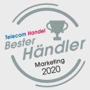 Telecom Handel - Bester Händler