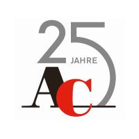 AC Süppmayer GmbH Logo