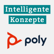 Intelligente Konzepte