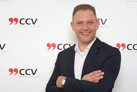 Dirk Egelseer