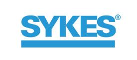 Logo SYKES