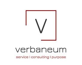 Logo verbaneum
