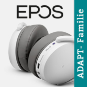 EPOS Adapt-Familie