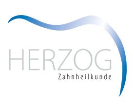 Logo Herzog