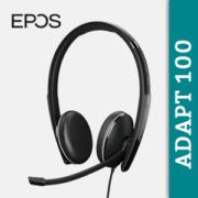 EPOS Adapt 100