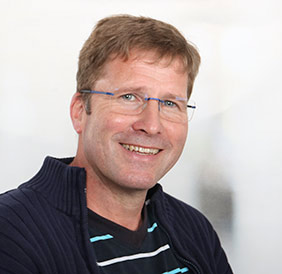 Axel Ritter