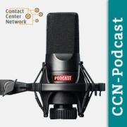 CCN-Podcast mit Jens Bestmann